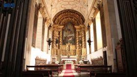 video-▶-mosteiro-de-sao-bento-um-monumento-nacional