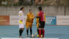 7-jornada-liga-toupeira-opticenter-2016-2017
