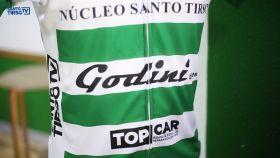 nucleo-do-sporting-cp-de-santo-tirso-vai-ter-equipa-de-ciclismo
