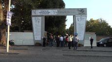 Mais de 100 associações presentes na Feira do Associativismo e Juventude de Vila Nova de Famalicão