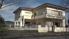 Estão concluidas as obras de reabilitação da Junta de Riba de Ave para a instalação dos CTT