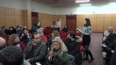 9ª Semana da Leitura arrancou na Escola Camilo Castelo Branco e está aberta até ao dia 10 de Março