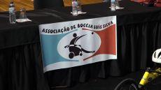 Levar a formação em desporto adaptado ao mais alto nível – é este o objetivo da Associação de Boccia Luís Silva