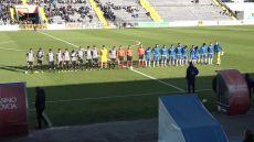 FC Famalicão regressa às vitórias contra o Nacional da Madeira por 3-2