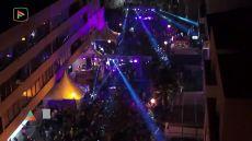 Originalidade, diversão e muita folia marcaram mais um Carnaval em Vila Nova de Famalicão