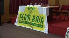 Associação Team Baia apresentou actividades para 2018, com especial destaque para o Rally de Famalicão que decorrerá nos dias 20 e 21 de Julho